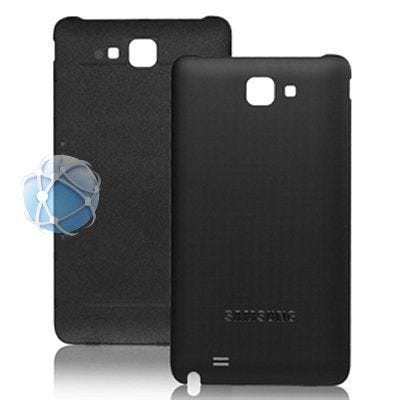 Samsung Galaxy Note i9220 replacement rear panel