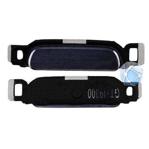 Samsung Galaxy S3 replacement home middle button replacement