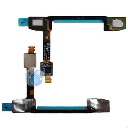 Samsung Galaxy S3 replacement bottom touch pad buttons