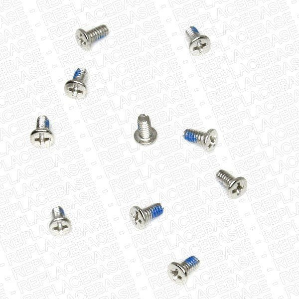 10 piece screw set for the S3