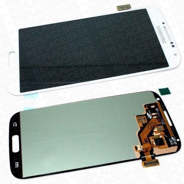 Genuine Samsung Replacement Part