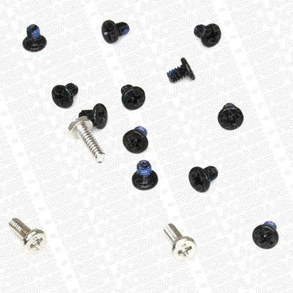 14 piece screw set for the S5