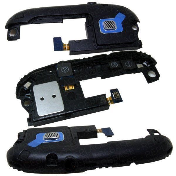 Samsung Galaxy S3 replacement loud speaker with headphone socket