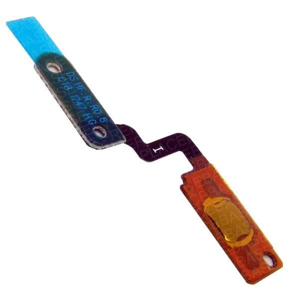 Samsung Galaxy S3 replacement home middle button flex