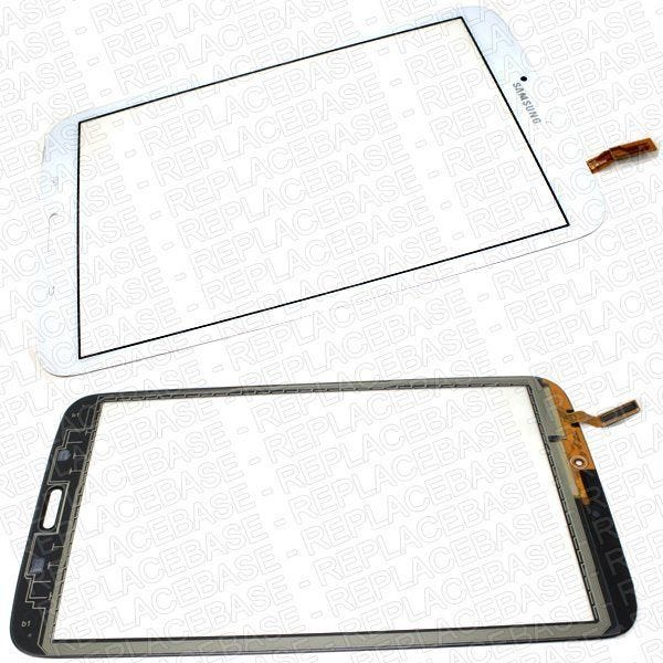 Original Samsung Galaxy Tab 3 T310 Replacement digitizer / Touch screen panel