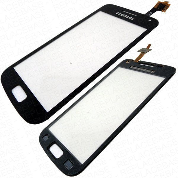 Samsung GT-i8150 replacement digitizer with adhesive