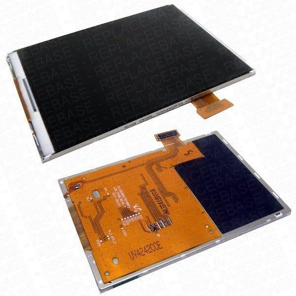 Original Samsung Galaxy Y replacement LCD screen