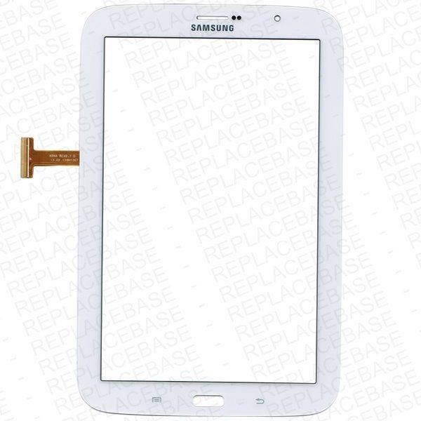 Original Samsung Replacement Part
