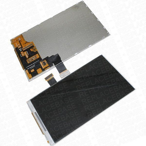 Original Samsung Xcover 2 replacement LCD