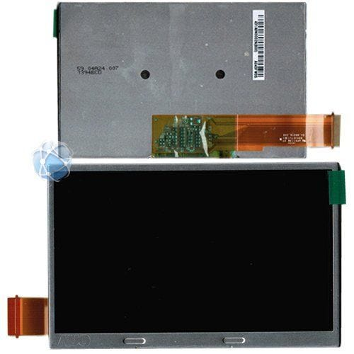 Sony E1000 replacement LCD display
