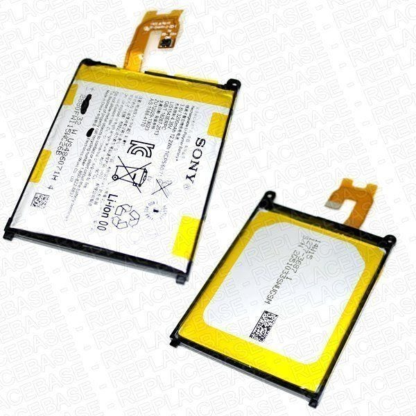 Original Sony Replacement Battery 3200mAh 12.2Wr