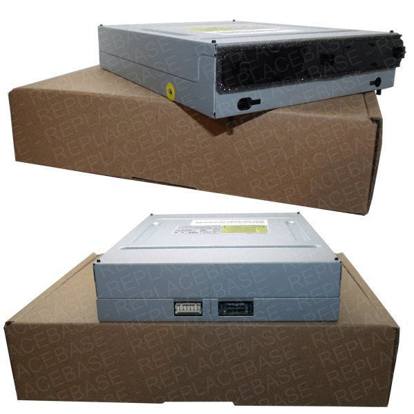 Replacement DVD-ROM drive - Model: DG-16D4S MS P/N: X851278 Firmware: 9504