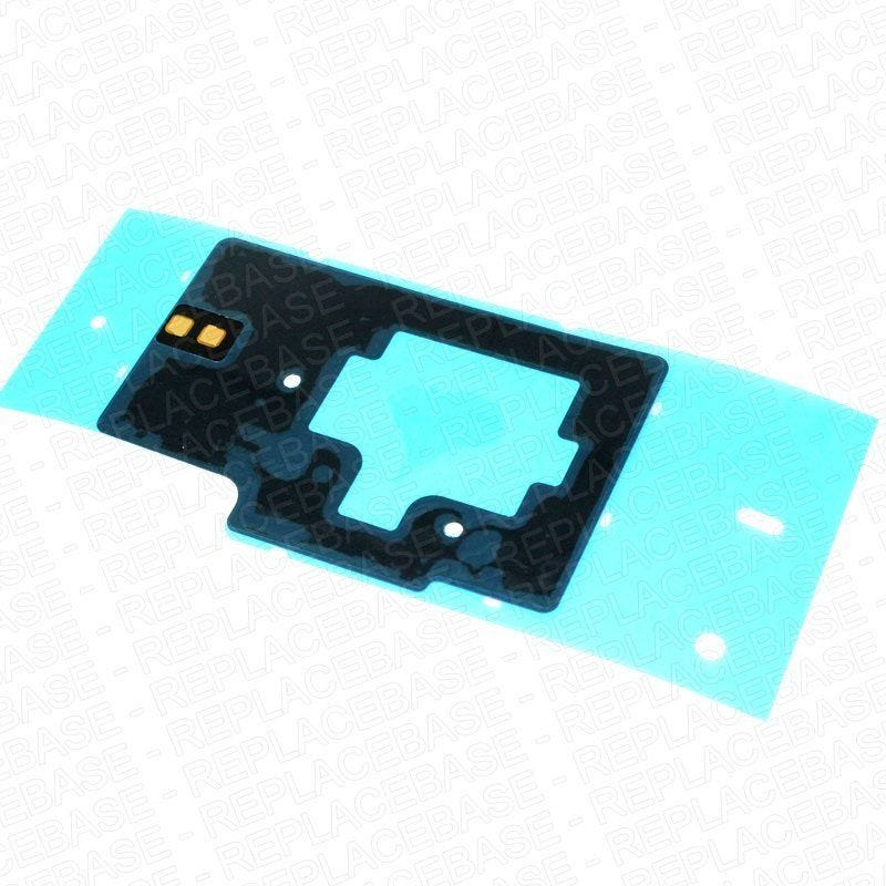 Details About Replacement Nfc Antenna Repair Sticker Adhesive Glue Part For Sony Xperia Z3
