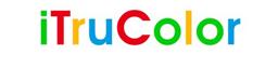 iTruColor